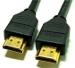 Conexiones y Adaptadores HDMI