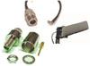 Antenas, conectores y adaptadores Wireless LAN