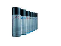 Herramientas » Sprays y aerosoles