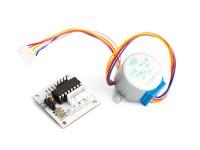 Interfaces para Arduino