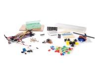 Kits de experimentación