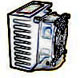 Refrigeración electrónica