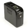 Sai Riello iDialog Plus IDP60S - De la serie iDIALOG con 360W es una solución económica de fácil instalación.