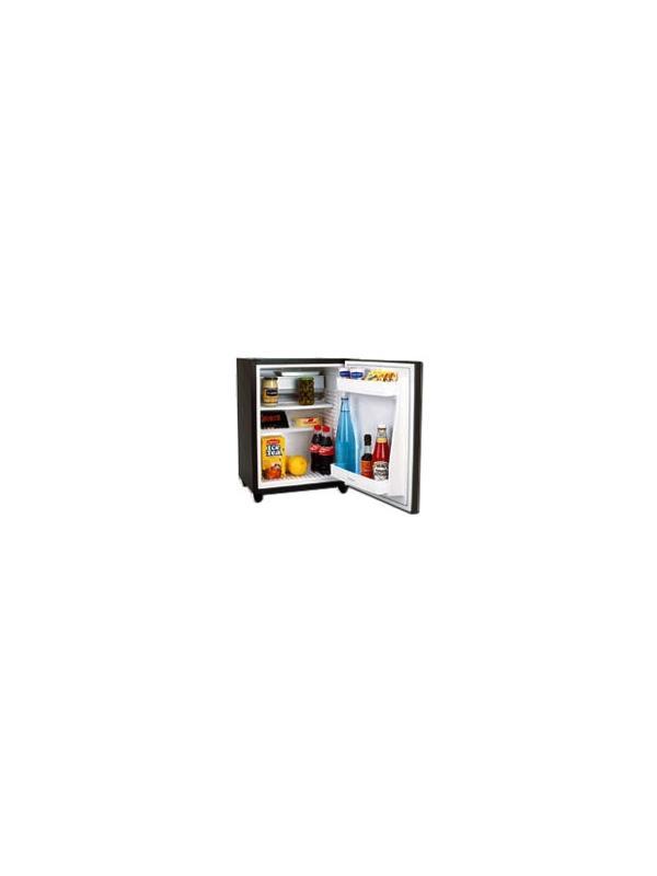 NEVERA MINIBAR RA-140B - Pequeña nevera/minibar ideal para pequeños apartamentos, despachos, pequeños negocios...