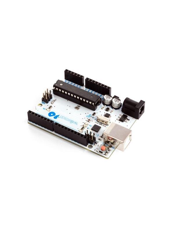 PLACA DE DESARROLLO ATmega328 UNO - VMA100 - 100 % compatible con Arduino® UNO