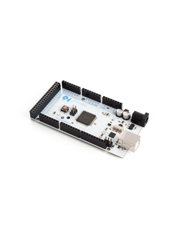 PLACA DE DESARROLLO ATmega2560 MEGA - VMA101 - 100 % compatible con Arduino® MEGA2560