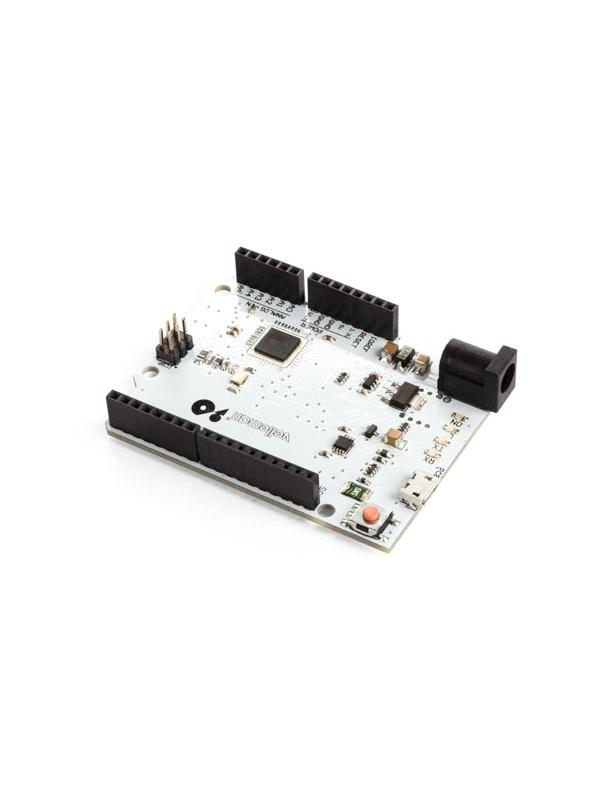 PLACA DE DESARROLLO ATmega32u4 LEONARDO - VMA103 - 100 % compatible con Arduino® LEONARDO