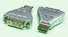 Conversor HDMI 19P M- DVI24P H - Conversor HDMI 19P M- DVI24P H