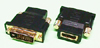 Conversor HDMI 19P H- DVI24P M - Conversor HDMI 19P H- DVI24P M