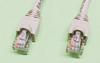 Conexión UTP gris RJ45-RJ45 7m - Conexión UTP gris RJ45-RJ45 7m Cat 5e
