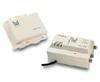 Kit amplificador + alimentador Alcad BO266 - Amplificador de mastil con entradas de : ( I +II+III ) + UHF, con alimentador AL102