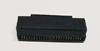 Conversor SCSI IDC50M - HPDB68M - Conversor SCSI IDC50M - HPDB68M