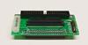 Conversor SCSI interno HPC80H - HPD68H - Conversor SCSI interno HPC80H - HPD68H