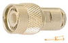 Conector TNC para RG-58 - Conector TNC para RG-58
