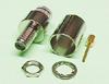 Conector SMA H chasis LLC400(RG213) - Conector SMA H chasis LLC400(RG213)