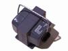 Autotransformador de 220-125 Vac 500 W - Autotransformador de 125 a 220Vac, 220 a 125Vac 500W