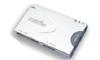 Lector multi tarjetas + 3 puertos USB - USB 2.0 HUB (3 PUERTOS) + LECTOR/EDITOR MULTITARJETA, 21 TIPOS DE TARJETAS, HIGH SPEED USB + LUZ