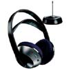 Auricular inhalambrico PHILIPS con bateria - Auriculares inhalambricos de gran calidad ideal para escuchar la televisión o musica tranquilamente con gran difinición