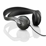 Auricular AKG K71 TV - Auriculares de gran respuesta, y de gran calidad con cable de 6 metros y control de volumen especiales para escuchar el televisor.