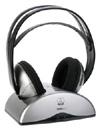 Auricular inalambrico AKG K206 AFC - auriculares de gama alta de AKG ( marca lider en equipos d