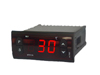 Controlador de temperatura MTC-35 - MTC35 es un regulador particularmente flexible, que permite control de tu refrigeración o de la planta de la calefacción .