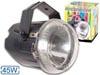 Estroboscopio miniatura VDL45ST - Destellos con luz blanca con controlador de velocidad por segundo