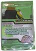 Cable RGB para consola X-BOX 360 - Cable de alta calidad RGB de la serie Dragón 360 con salida óptica